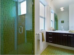 european bathroom designs designs 3 small bathroom interior design on small bathroom