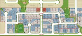Grove City Outlet Map Build A Home In West Springs Calgary Homes Houses For Sale In