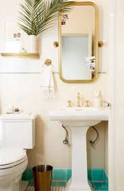 ideas for small bathroom storage asking for a small bathroom storage ideas mydomaine