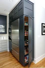 tall corner pantry cabinet kitchen pantry corner cabinet tafifa club