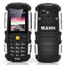 Top Rugged Cell Phones The 25 Best Rugged Cell Phones Ideas On Pinterest Star Wars