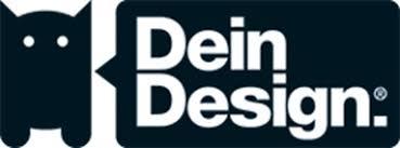 dein design runner onlineshop test handyhüllen deindesign