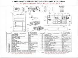diagram fresh furnace wiring diagrams furnace wiring diagrams