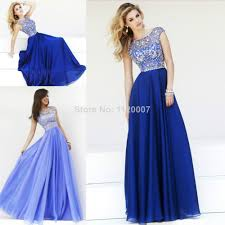 Cheap Modest Prom Dresses With Sleeves Evening Wear