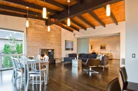 Mid Century Modern Sleeper Sofa Kitchen French Kitchen Country Kitchen Ideas Mid Century Modern