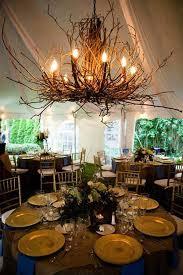 tree branch chandelier 30 creative diy ideas for rustic tree branch chandeliers a a s