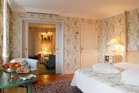 hotel avec dans la chambre midi pyrenees midi pyrénées le palmarès 2016 des meilleurs hôtels room5
