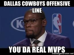 Dallas Cowboys Meme Generator - 55457761 jpg