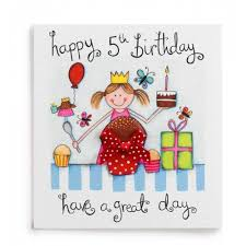 girls birthday cards u2013 gangcraft net