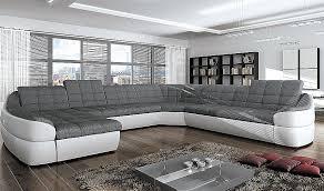 canapé luxe design grand canape d angle 12 places canapés design faites entrer le