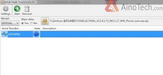 cara membuat flashable zip tanpa pc how to flash firmware asus zenfone max zc550kl root custom twrp