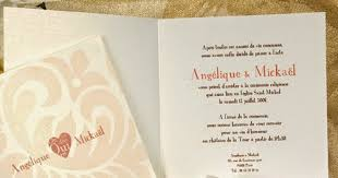 exemple discours mariage original exemple texte faire part mariage original texte faire part