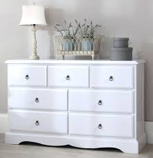 bedroom bureau dresser articles with dixie furniture 9 drawer dresser tag dixie 9 drawer