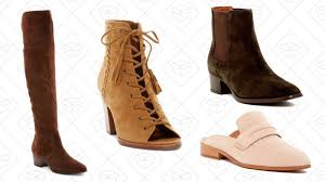 s boots nordstrom rack kick your boots to the curb with this frye sale at nordstrom rack