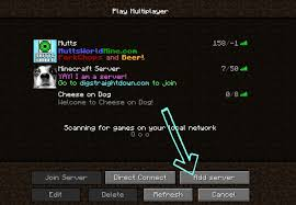 mine craft servers how to set up a minecraft server for your so easy less than