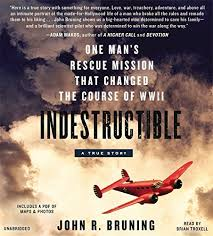 Light Of Life Rescue Mission Amazon Com Indestructible One Man U0027s Rescue Mission That Changed