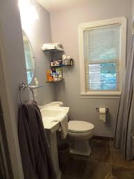bathroom remodel design program u2014 wow pictures mesmerizing