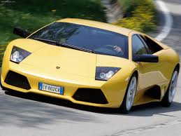 lamborghini customised lamborghini murcielago lp640 2006 pictures information u0026 specs
