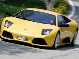 Lamborghini Murcielago Yellow - lamborghini murcielago lp640 2006 pictures information u0026 specs