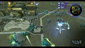 halo wars game wallpapers halo wars 2 download