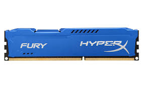 amazon black friday ram amazon com kingston hyperx fury 8gb 1600mhz ddr3 cl10 dimm blue