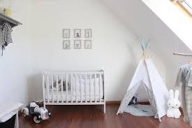 tipi chambre enfant girlystan room tour la chambre de noah ã ses an tipi bébé pas cher