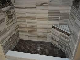 Faucet Shower Converter Bathtub Shower Converter Tubethevote