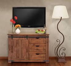 Corner Wood Tv Stands Tv Stands Rusticreplace Tv Stands On Ebay Wood Furniturerustic