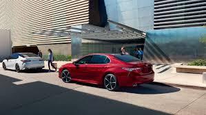 lexus dealer jacksonville nc toyota of new bern blog north carolina dealership news