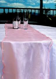 Table Runners Cover It Up 16 Best Table Cover And Runners Images On Pinterest Birthdays