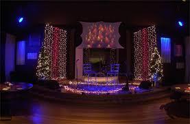 Church Lighting Design Ideas Lights Out Church Stage Design Ideas