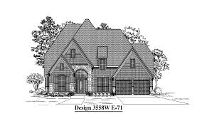 perry homes boerne tx communities u0026 homes for sale newhomesource