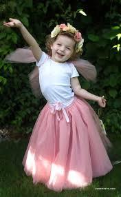 best 20 fairy princess costume ideas on pinterest fairy costume