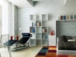 chambre homme design 50 magnifiques décorations de chambres d adultes par designiz