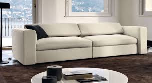 great modern sofa designs for drawing room tags sofa modern