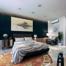 40 idées déco pour la chambre décoration à idée décoration