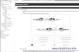 lexus rx450h gyl25 series repair manual 2015