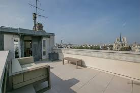 chambre louer orl ans appartement location orlans cheap location appartement orlans with
