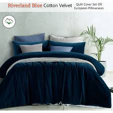 velvet quilt covers ebay