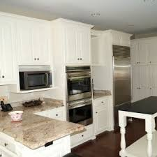 Cabinet Refacing Charlotte Nc by Cabinet Refacing And Refinishing Trends For 2016 Angie U0027s List