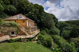 self sustaining homes self sustaining house design self sufficient small homes home
