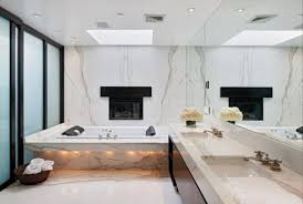 Types Of Bathroom Tile Different Types Of Bathroom Interior Design That Inspire