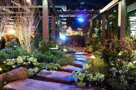 seattle garden show solidaria garden