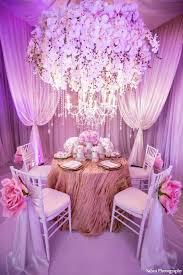 indian wedding house decorations design house decor indian bridal inspiration shoot by salwa