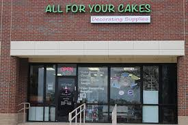 Home Cake Decorating Supply Home All For Your Cakes Decorating Supplies
