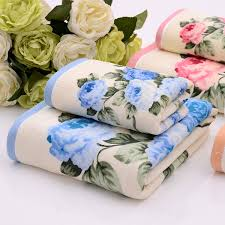 bath towel sets cheap stylish luxury decorative towels and get cheap luxury