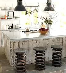 stools small kitchen island with chairs small kitchen island