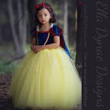 snow white halloween costume halloween delivery w rush purchase snow white costume princess