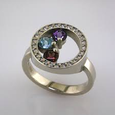 cheap mothers rings online catalog collections birthstone mothers