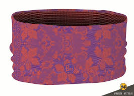 headbands that stay in place 55 best buff headbands images on best hair